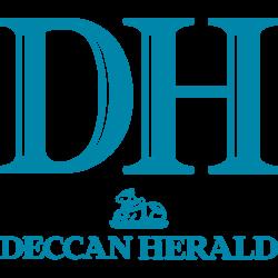 deccanherald (1)